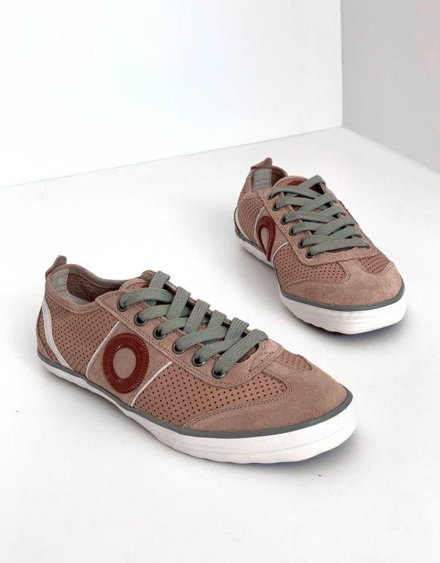 נעלי נשים - Aro - סניקרס PICADA - ניוד