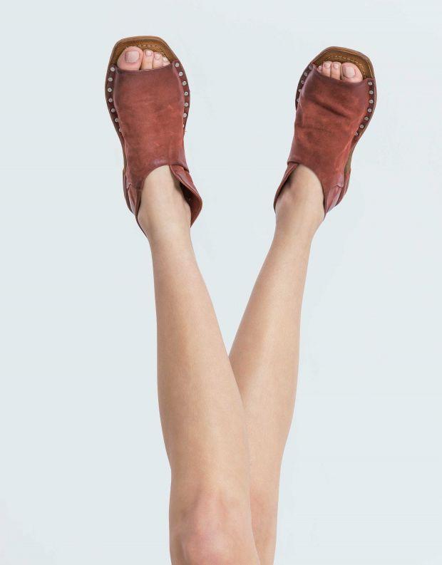 נעלי נשים - A.S. 98 - נעל COOL - חמרה
