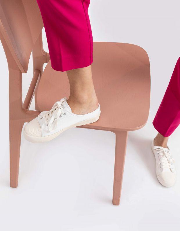נעלי נשים - Gola - כפכפים COASTER MULE - אופוויט