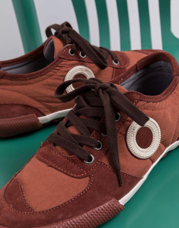 נעלי נשים - Aro - סניקרס SET - חמרה