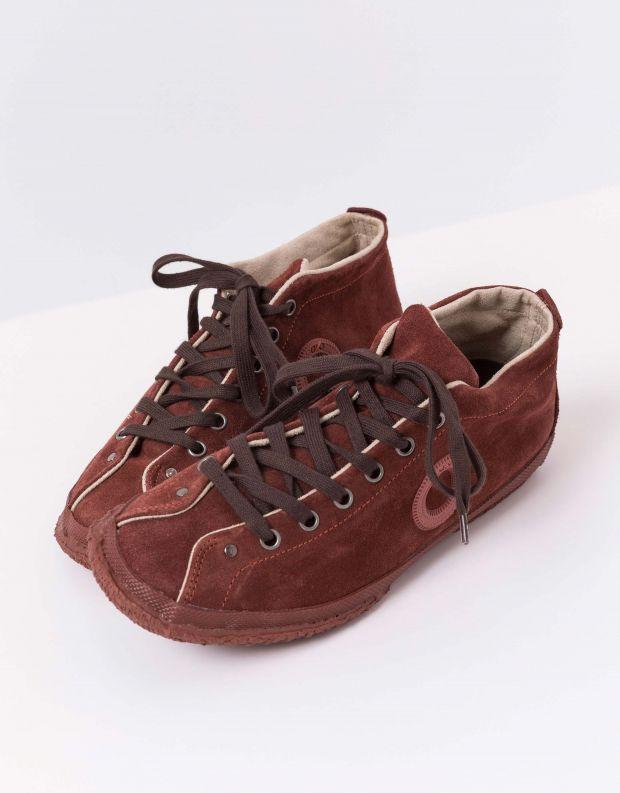 נעלי נשים - Aro - נעל WILLY - חמרה