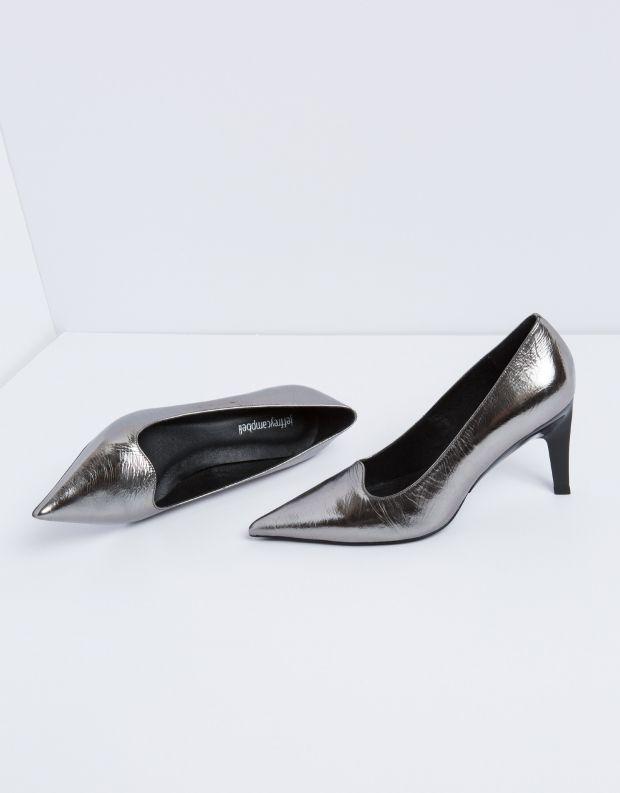 נעלי נשים - Jeffrey Campbell - סירה DEW TELL - פיוטר