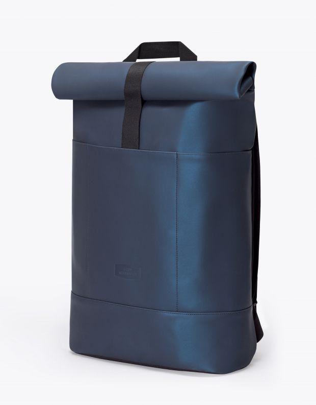 נעלי נשים - Ucon Acrobatics - תיק HAJO METALLIC - כחול