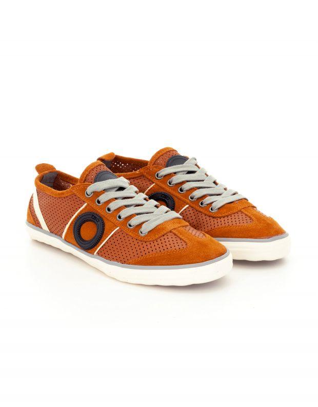 נעלי נשים - Aro - סניקרס PICADA - חמרה